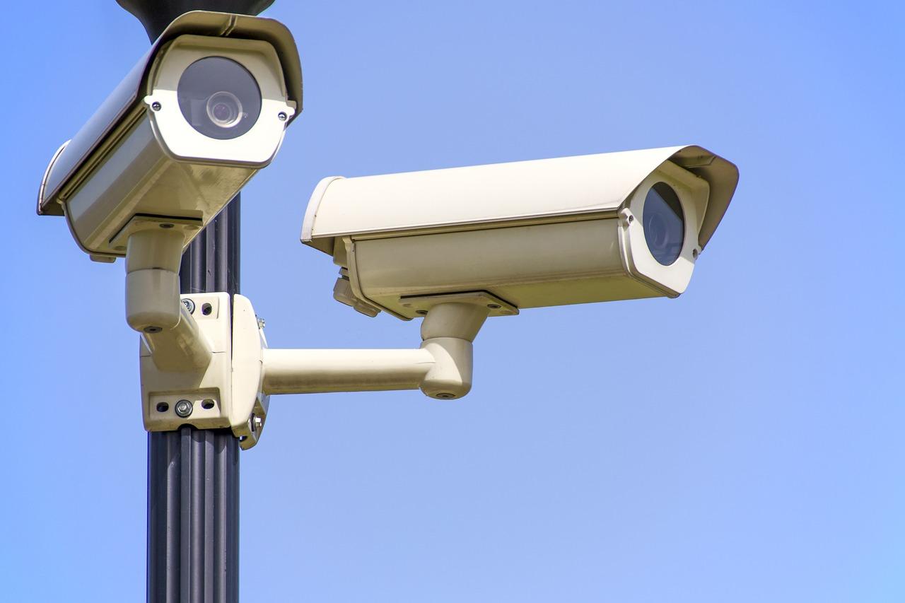 Modelos de Cámaras de Seguridad Recomendados para el Hogar